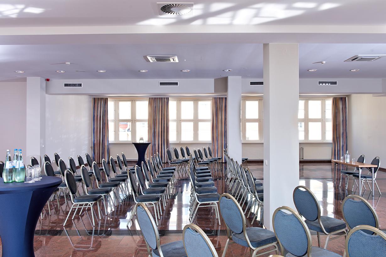 hotel berlin mitte wyndham garden berlin mitte hotel. Black Bedroom Furniture Sets. Home Design Ideas